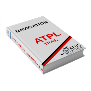 ATPL Navigation 3 Day Trial