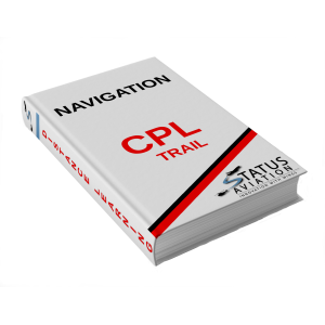 CPL Navigation 3 day Trial