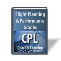 CPL Flight Planning and Performance Distance Learning Course