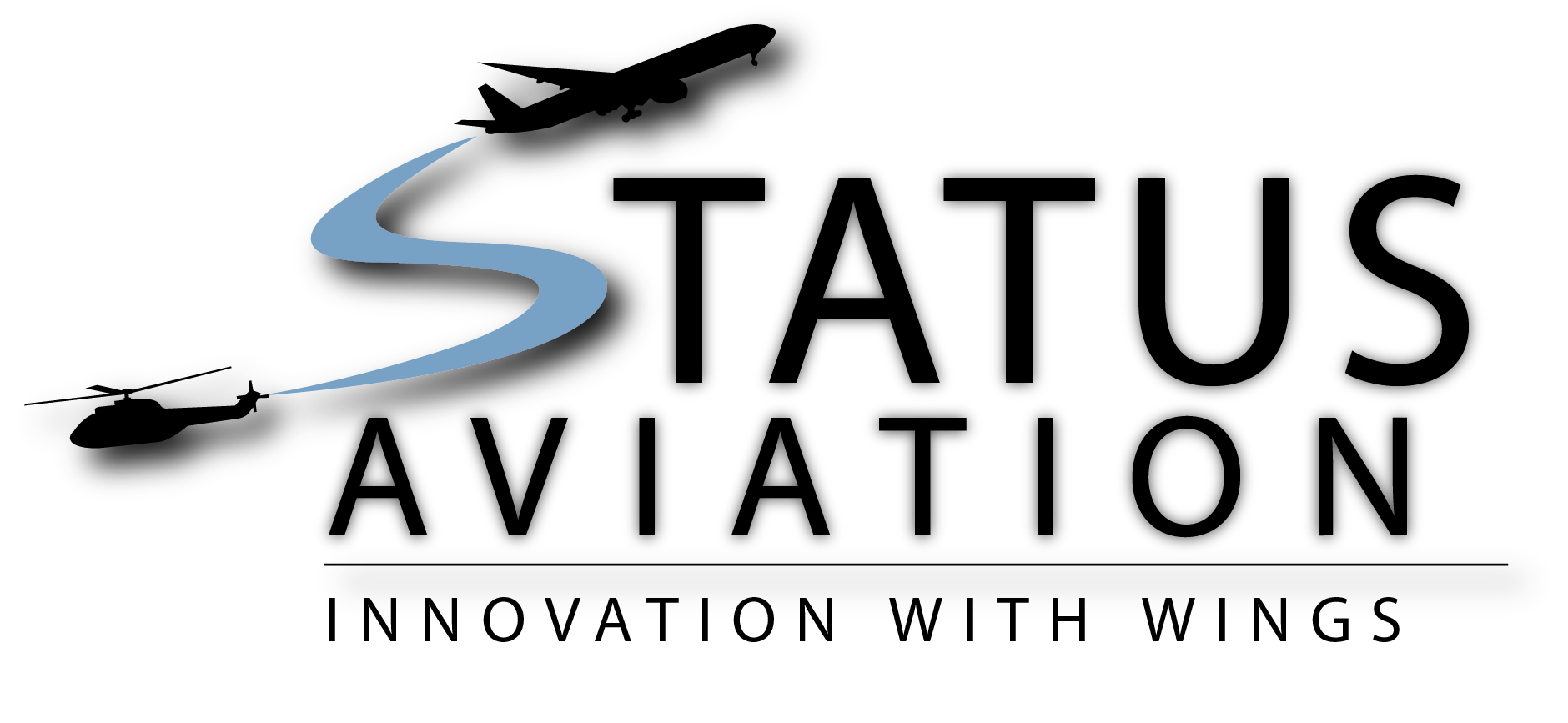 Status Aviation